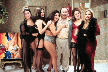 trump prostitutas putas sexo